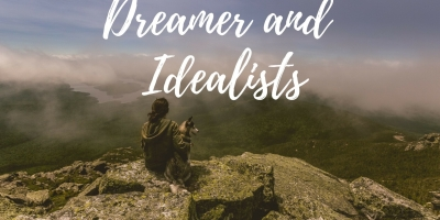Dreams&Idealists